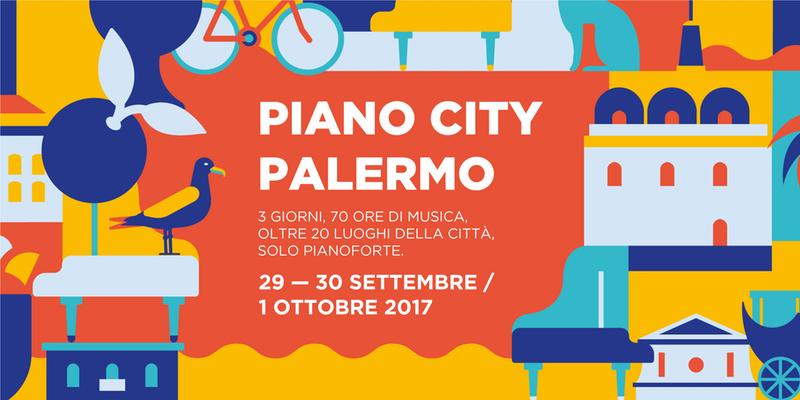 elisa-dauria-palermo-pianist-concert