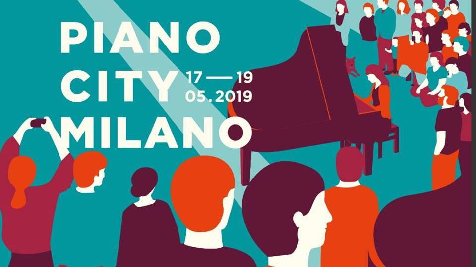 piano-city-milano
